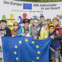 160525-Europa-event-Aalst-01
