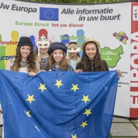 160525-Europa-event-Aalst-02