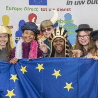 160525-Europa-event-Aalst-04