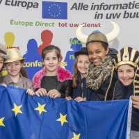 160525-Europa-event-Aalst-06