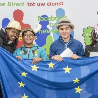 160525-Europa-event-Aalst-08
