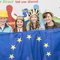 160525-Europa-event-Aalst-09