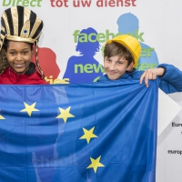 160525-Europa-event-Aalst-11