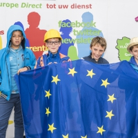 160525-Europa-event-Aalst-13