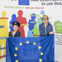 160525-Europa-event-Aalst-14