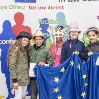 160525-Europa-event-Aalst-15