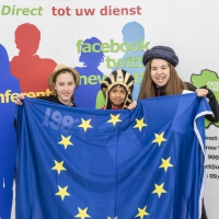 160525-Europa-event-Aalst-16