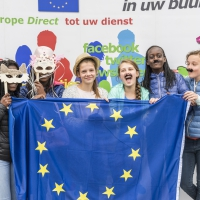 160525-Europa-event-Aalst-23