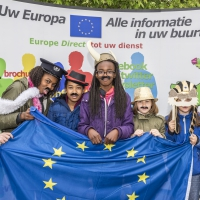 160525-Europa-event-Aalst-24