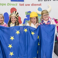 160525-Europa-event-Aalst-29