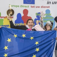 160525-Europa-event-Aalst-30