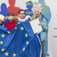 160525-Europa-event-Aalst-34