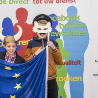 160525-Europa-event-Aalst-37