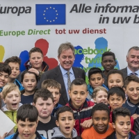 160525-Europa-event-Aalst-41