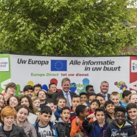 160525-Europa-event-Aalst-43