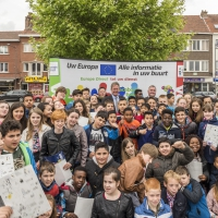160525-Europa-event-Aalst-44