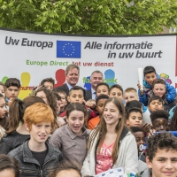 160525-Europa-event-Aalst-45
