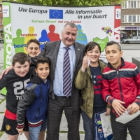 160525-Europa-event-Aalst-46