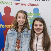 160525-Europa-event-Aalst-52