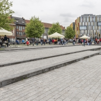 160525-Europa-event-Aalst-53