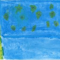 Appelbloesem - Appels Dendermonde - Robinson Ringoet Coomans (80)