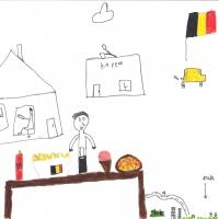 Basisschool De Regenboog - Jona Morel (296)