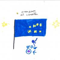 Basisschool De Regenboog - Liam Brenders (300)