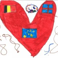 Basisschool De Regenboog - Lore Staelens (326)