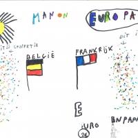 Basisschool De Regenboog - Manon Strubbe (303)