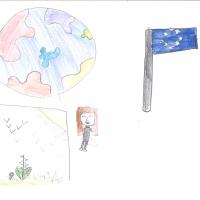 Basisschool De Regenboog - Noa van Lyssebettens (322)