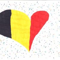 Basisschool De Regenboog - Quincy De Paepe (328)