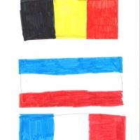 Basisschool De Regenboog - Rune Mathieu (324)
