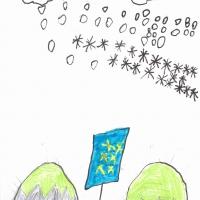 Basisschool De Regenboog - Sem De Zutter (301)