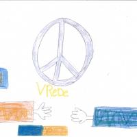 Freinetschool De Appelbloesem - Sanne Van Den Abeele (265)
