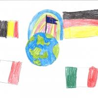 Gemeenteschool Zulte - Analy De Smeyter (198)