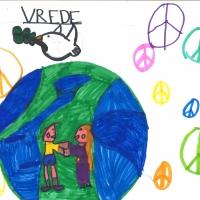 Gemeenteschool Zulte - Fran Van de Veire (196)