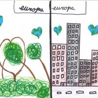 Sint-Laurens basisschool Wachtebeke - Lisa De Bakker (25)
