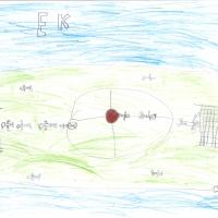 Sportbasisschool Heusden - Hesse Van den Ynde (15)