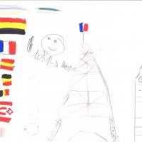 Sportbasisschool Heusden - Jasper Timmerman (12)