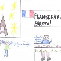 Sportbasisschool Heusden - Maxine Demeyer (9)