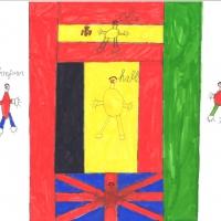 Sportbasisschool Heusden - Noah Vertenten (21)