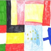 Sportbasisschool Heusden - Silke Soete (6)