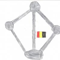 Stedelijke Basisschool Denderwindeke Windekind - Axel Jansens (338)