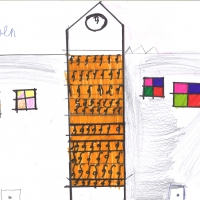 Stedelijke Basisschool Denderwindeke Windekind - Fil (337)