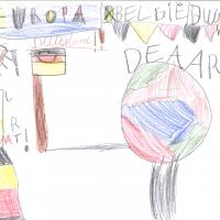 VBS De Bijenkorf - Amber De Bie (117)