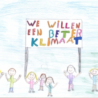 VBS De Bijenkorf - Elina Joos (107)