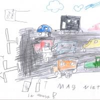 VBS De Bijenkorf - Finn Ramaekers (114)