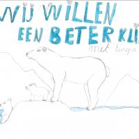 VBS De Bijenkorf - Hana Gevaert (121)