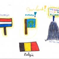 VBS De Bijenkorf - Imola Meire (96)