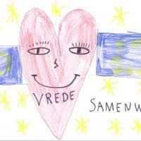 VBS De Bijenkorf - Sienna Meganck (139)